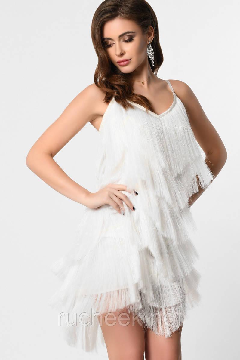 Carica Платье Carica KP-10293-3