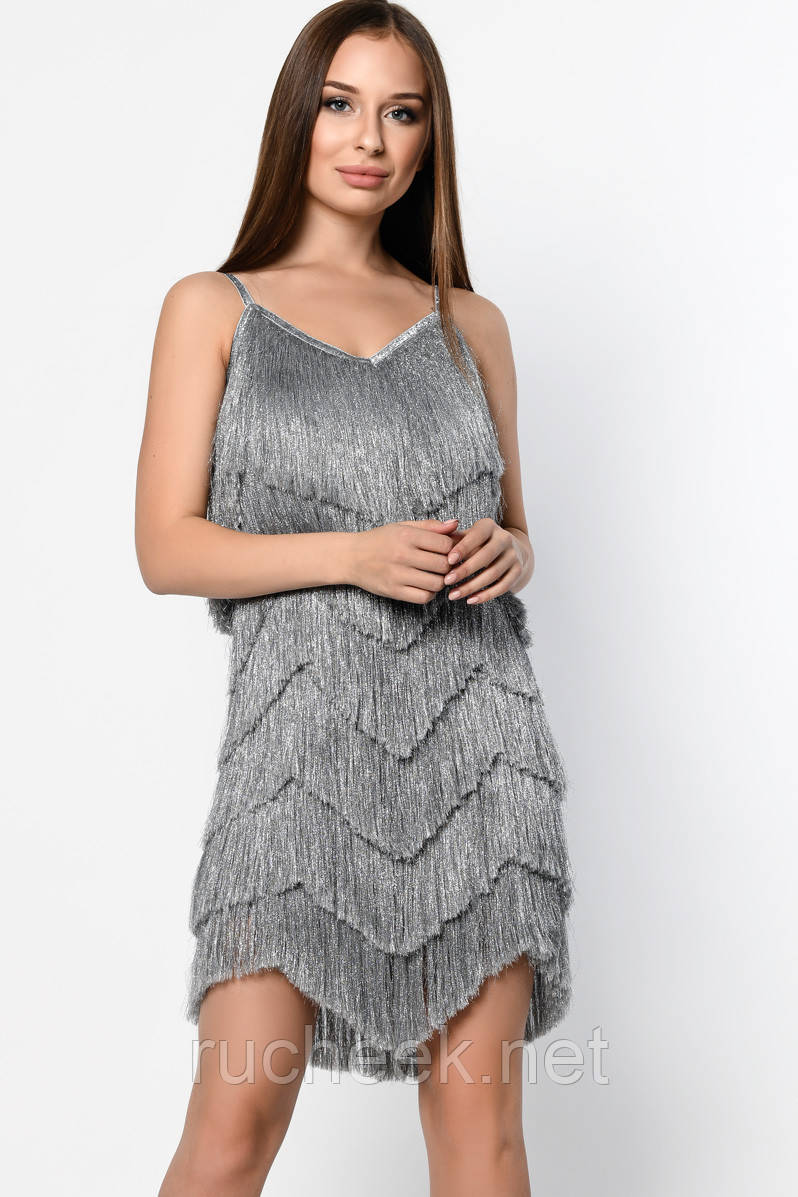Carica Платье Carica KP-10293-20