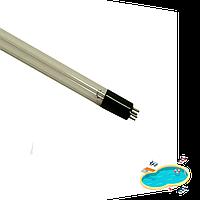 Ультрафиолетовая лампа Wonder 16W T516 для SP-I