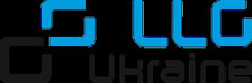 LLG-Ukraine - комплексное оснащение лабораторий