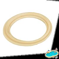 Уплотнительное кольцо муфты подключения Delta-UV 44-02335