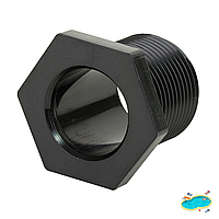 Втулка для DELTA-UV 86-02416
