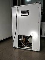 Пивной охладитель v 100 на 3 сорта б/у