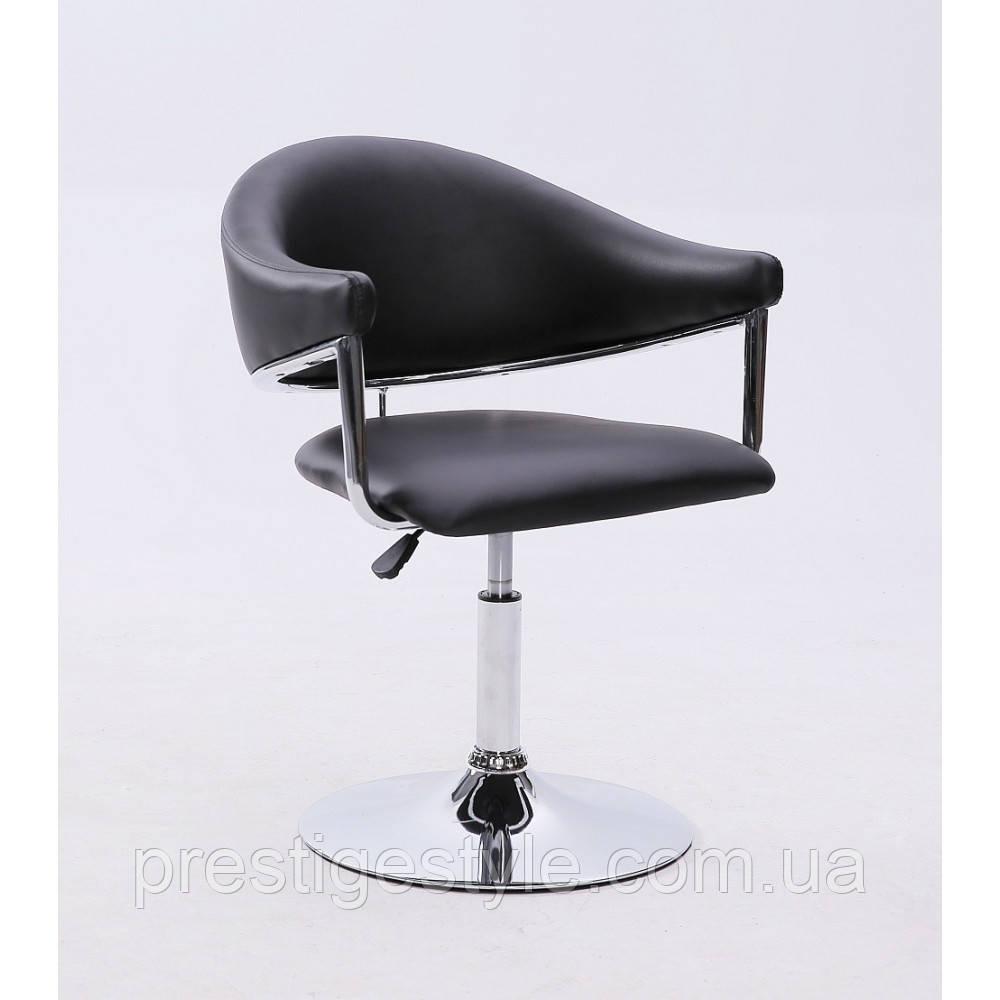 Кресло НС 8056 на пневматике