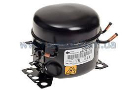 Компрессор для холодильника Атлант СТВ87Н5-04 R600a 148W