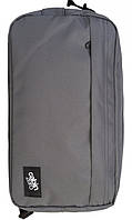 Рюкзак CabinZero CLASSIC CROSS BODY 11L/Original Grey Cz22-1203