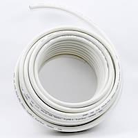 Труба металлопластиковая HERZ PE-RT/AL/PE-HD HT 16*2 в бухтах(0,2мм). Артикул Артикул 3D16020