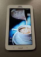 "Планшет Samsung Galaxy Tab 3 SM-T111 3G 7"" 8Gb White"