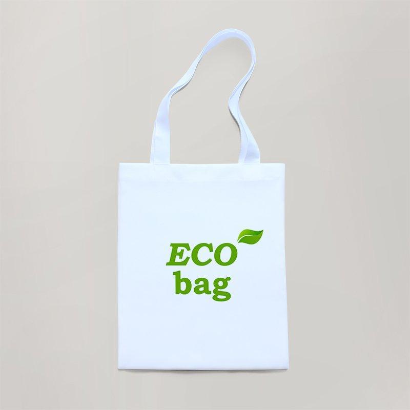 Экосумка Eco Bag