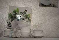 Illusion (Иллюзион) перламутровое покритие для стен