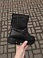 Женские зимние ботинки на меху 38 размер Бесплатная доставка Justin!, фото 2