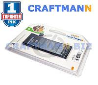 Аккумулятор APPLE iPHONE 5S 16GB - батарея CRAFTMANN