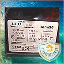 Поверхностный вихревой насос LEO 3.0, 0.75кВт, Hmax 90м, Qmax 35л/мин (775135)., фото 3