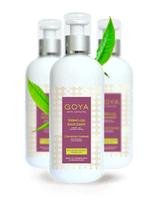 Goya thermo gel (Гойя термо гель) - средство от целлюлита, фото 1