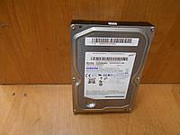 """Жесткий диск 3,5"""" Samsung 500 Gb SATA для компьютера"""