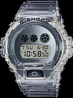 Часы Casio G-shock DW-6900SK-1ER