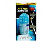 Лампа Atomic ZABBER (100шт/ящ)