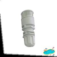 Всасывающий фильтр дозирующего насоса AquaViva, большой (99106769)