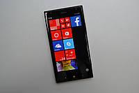 Смартфон Nokia Lumia 1520 Black 6.0', 20MP Оригинал!, фото 1