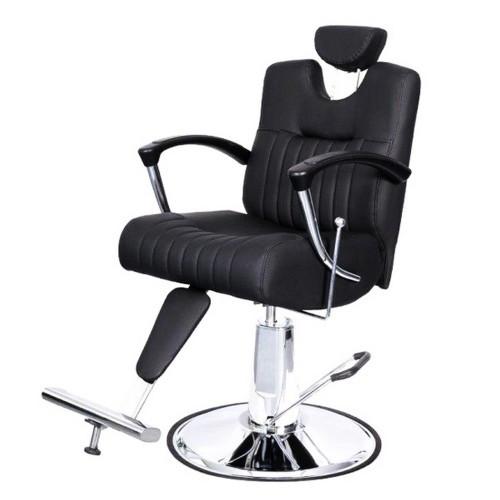 Парикмахерские кресла, стулья для beauty-мастеров
