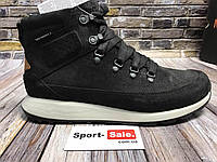 Ботинки Merrell Ashford Classic Chukka Leather (J21075)