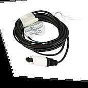 Датчик уровня AquaViva (EM99121000) для дозирующего насоса