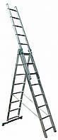 Универсальная лестница Itoss 7608 3х8