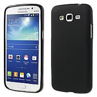 Чехол TPU матовый на Samsung Galaxy Grand 2 Duos G7102, G7100, G7105