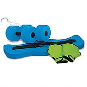 Комплект Kokido Aqua Fitness K236CBX уцененный для дозирующего насоса