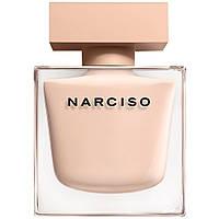 Narciso Rodriguez Narciso Poudree (Нарцисо Родригес Нарцисо Пудра) Tester