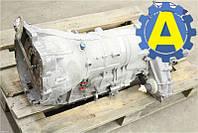 Автоматическая коробка переключения передач(АКПП) на BMW X5 (Бмв Х5) E70 2010-2013