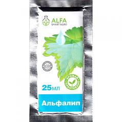 Прилипатель Альфалип 25 мл ALFA Smart Agro 1344