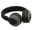 Беспроводные наушники Bluetooth Stereo гарнитура Celebrat A9 | Super Bass, фото 3