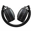 Беспроводные наушники Bluetooth Stereo гарнитура Celebrat A9 | Super Bass, фото 4