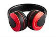 Беспроводные наушники Bluetooth Stereo гарнитура Celebrat A9 | Super Bass, фото 5