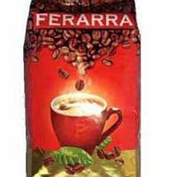 Кофе FERARRA 100% арабика зерно, 1кг