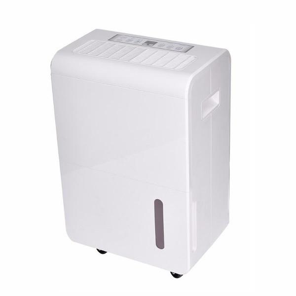 Осушувач повітря Celsius OL-70