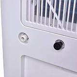 Осушувач повітря Celsius OL-70, фото 6