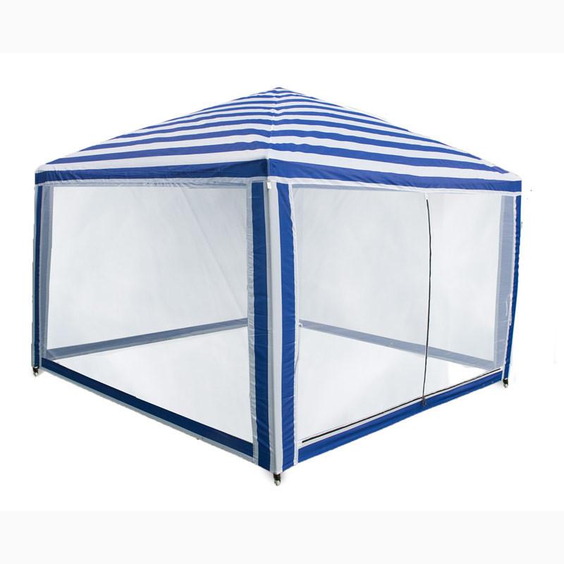 Палатка, шатер 1904 Coleman
