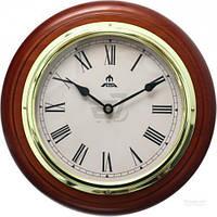 Часы настенные деревянный F64130R T51187135