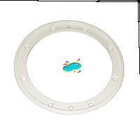 Фланец-кольцо донного слива SRPL Kripsol RRP020.A/ R1232020.0