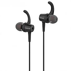 Bluetooth наушники Celebrat A15 | Super Bass, фото 3