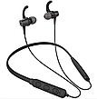 Bluetooth наушники Celebrat A15 | Super Bass, фото 2