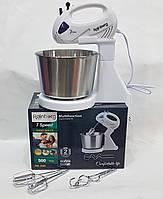 Миксер кухонный с чашкой Rainberg RB1006