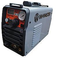 Аппарат воздушно-плазменной резки WMaster CUT-50, фото 1