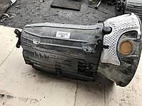 АКПП 7G Tronic 3.O CDI OM 642  Mercedes-Benz CLS W219     211 270 31 02 O