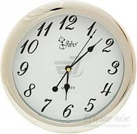Часы настенные 76033 Jibo T51130301