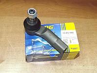 MOOG VO-ES-1869 наконечник рулевой тяги на SKODAOCTAVIA A5 2005-2013