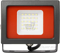Прожектор Jazzway PFL-SC-20w 20 Вт IP65 серый 5004887 T30903527