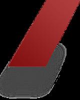 Плоский лист